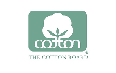 The Cotton Board