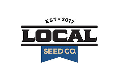 Local Seed Company