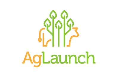 AgLaunch