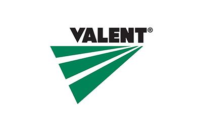 Valent U.S.A.