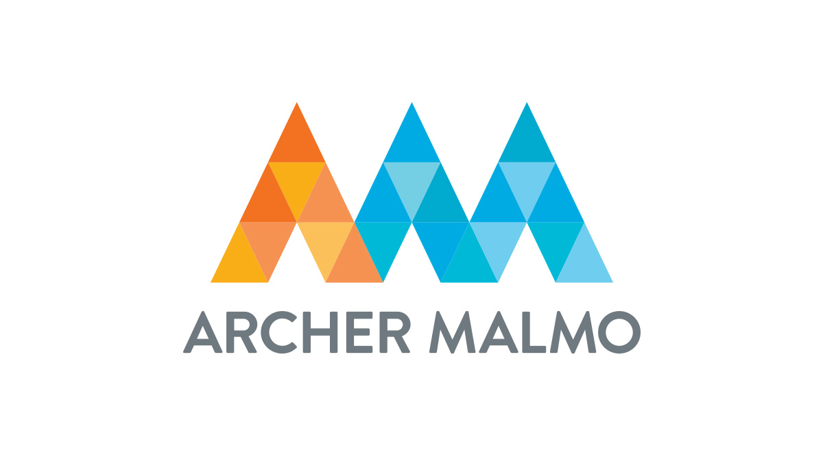 Welcome to Archer Malmo: Services, Clients, Leadership