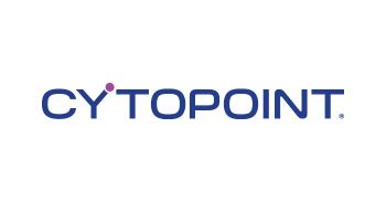 Cytopoint logo