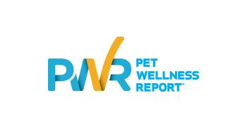 Pet Wellness Report logo
