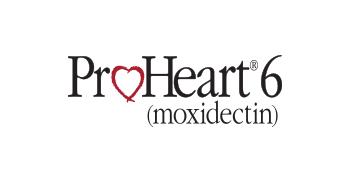 Pro Heart 6 logo