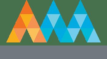 Archer Malmo logo