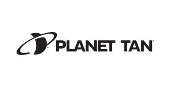 Apoquel logo